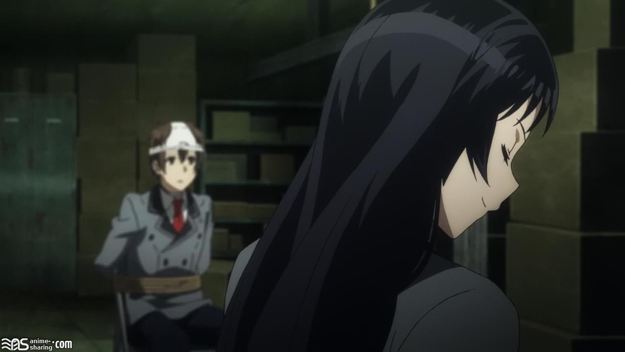 shimoneta to iu gainen ga sonzai shinai taikutsu na sekai uncensored